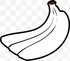 Plantains clipart picture free download Cooking Banana Images, Cooking Banana PNG, Free download ... picture free download