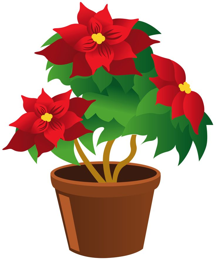 Planters clipart clip library download Flower clip art planter - 15 clip arts for free download on ... clip library download