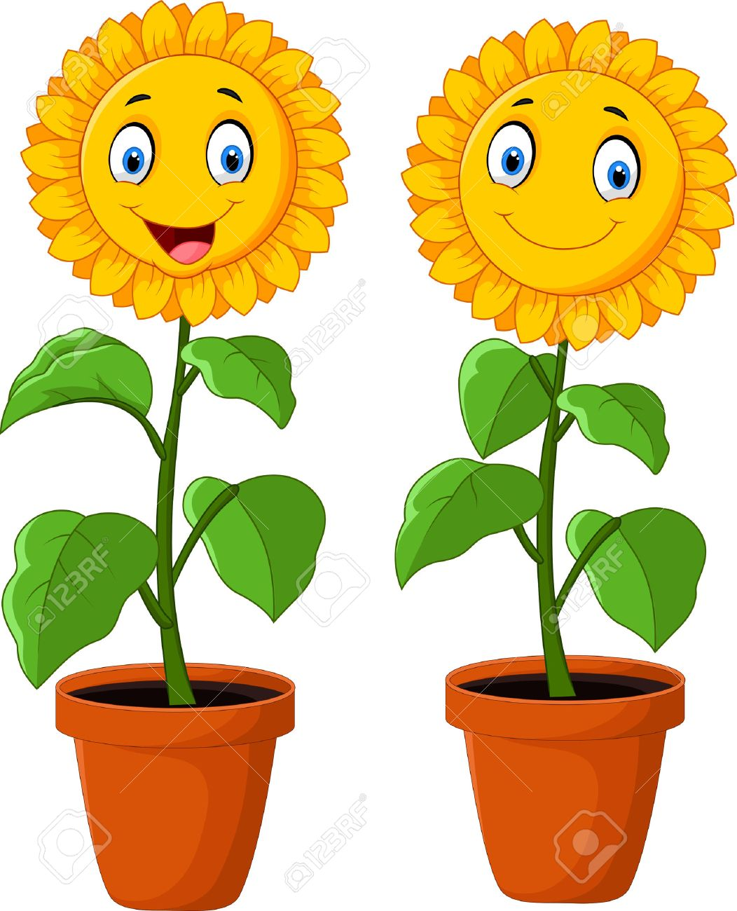 Planters clipart picture Flower clip art planter - 15 clip arts for free download on ... picture