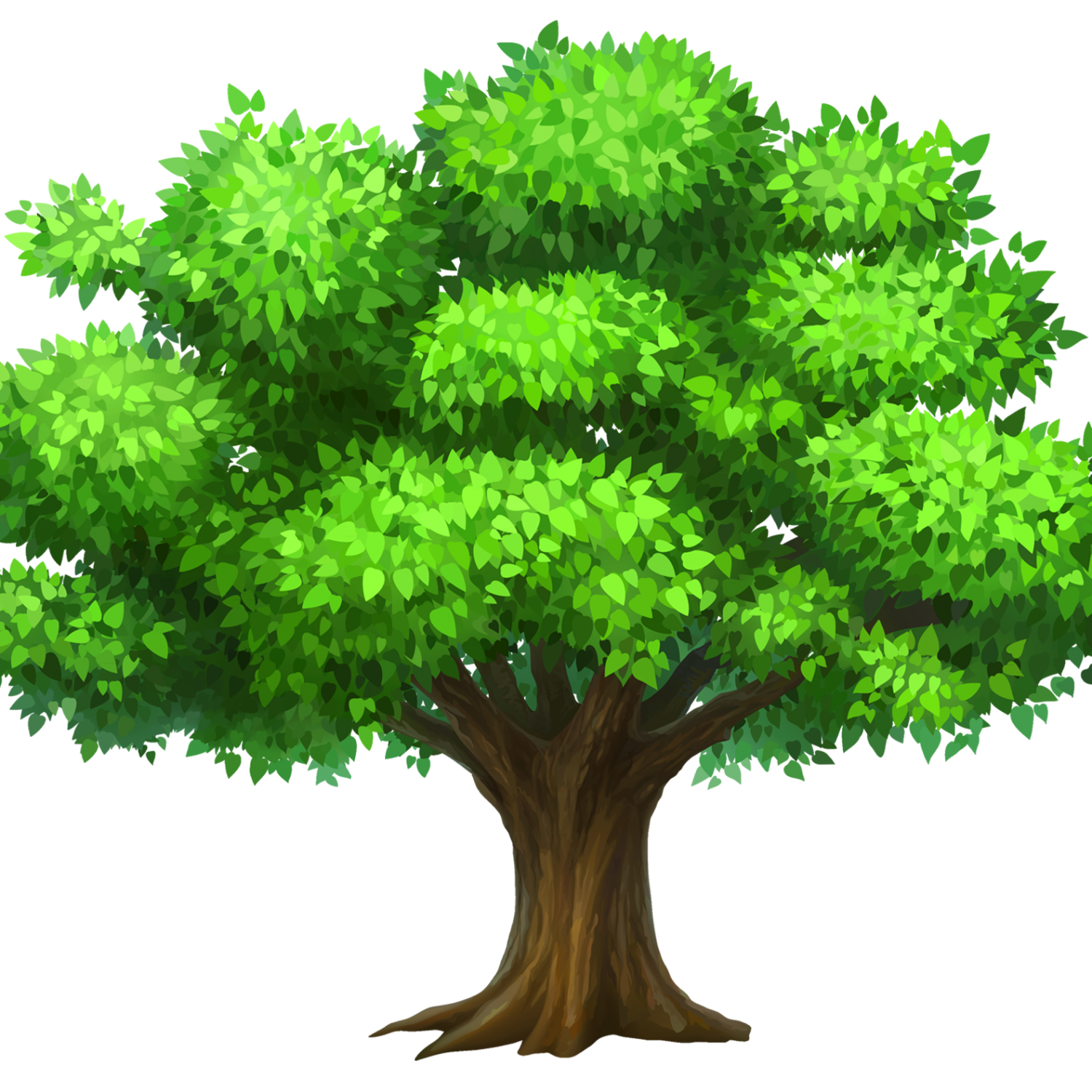 Planting tree clipart image freeuse Tree Clip Art, tree-planting clip art - Mehmetcetinsozler image freeuse