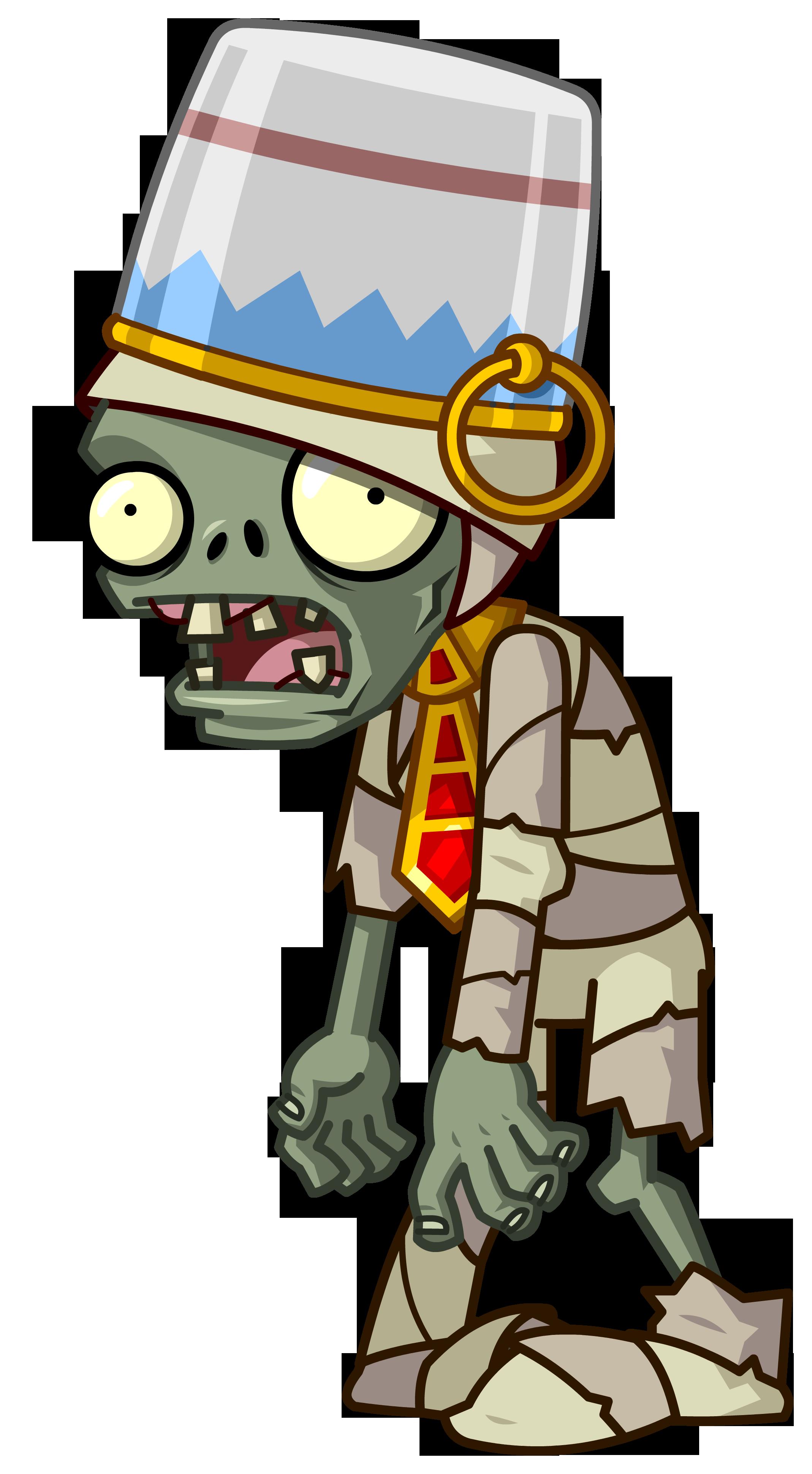 zombi momiacaracubo | zombi | Pinterest | Plants vs zombies, Zombie ... banner download