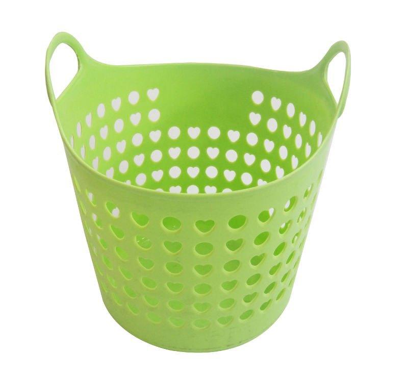 Plastic basket clipart freeuse download Gallery For Plastic Basket Clipart, Plastic Bag Clip Art ... freeuse download