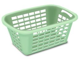 Plastic basket clipart clip transparent stock Plastic Laundry Basket clipart - 6 Plastic Laundry Basket ... clip transparent stock