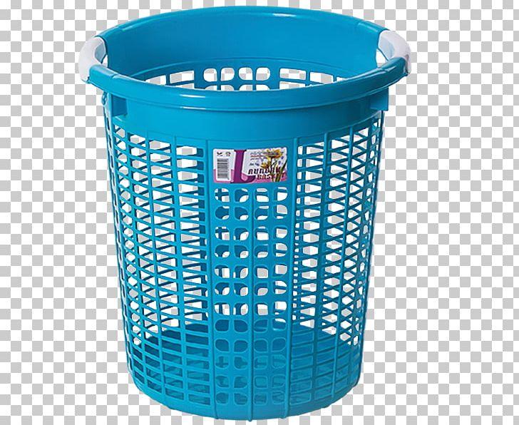 Plastic basket clipart svg free download Basket Plastic กะละมัง Laundry Yuvarlakia PNG, Clipart ... svg free download