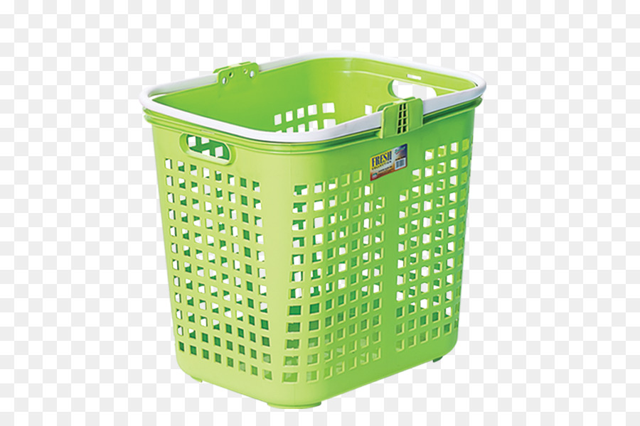 Plastic basket clipart free stock plastic clipart plastic Baskettransparent png image ... free stock