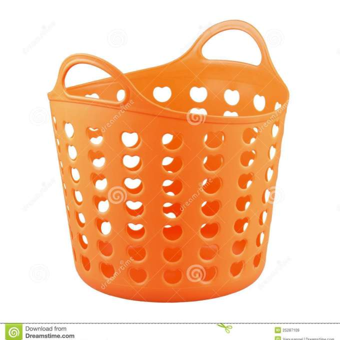 Plastic basket clipart graphic library download Carrying Laundry Basket Clipart And Stock Illustrations 39 ... graphic library download