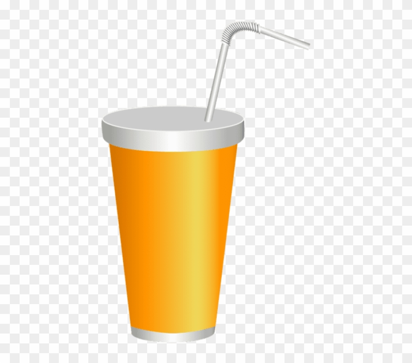 Plastic cup lid and straw clipart png transparent svg free download Download Yellow Plastic Drink Cup Png Images Background ... svg free download