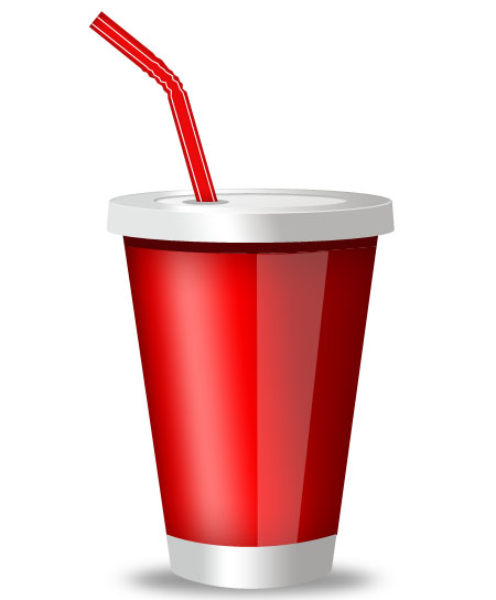 Plastic cup lid and straw clipart png transparent banner freeuse library Free Drink Cup Cliparts, Download Free Clip Art, Free Clip ... banner freeuse library