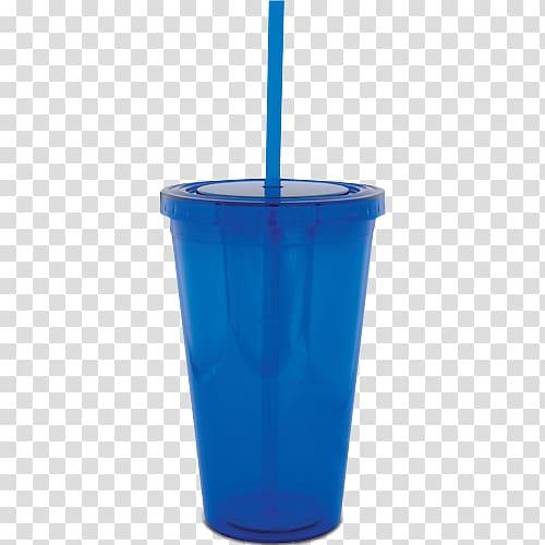 Plastic cup lid and straw clipart png transparent clip Cobalt blue Plastic Electric blue Aqua Tableware, oz ... clip
