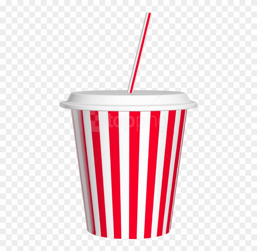 Plastic cup lid and straw clipart png transparent vector royalty free stock Free Png Download Drink Cup With Straw Clipart Png - Cartoon ... vector royalty free stock
