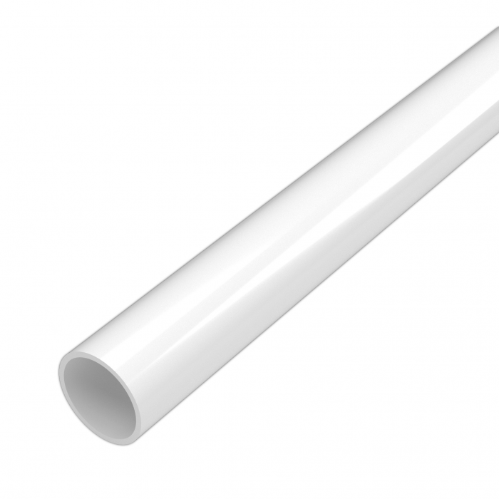 Plastic pipe clipart image royalty free library Pvc Pipe Png Vector, Clipart, PSD - peoplepng.com image royalty free library
