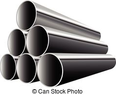 Plastic pipe clipart transparent library Pipes Illustrations and Clip Art. 75,003 Pipes royalty free ... transparent library