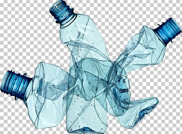 Plastic pollution clipart jpg free download Plastic Bag Plastic Pollution Plastic Bottle Plastics ... jpg free download
