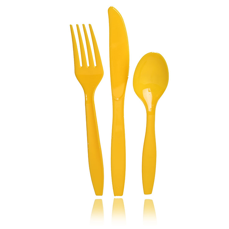 Plastic utensils clipart image royalty free stock Silverware clipart plastic silverware - 200 transparent clip ... image royalty free stock