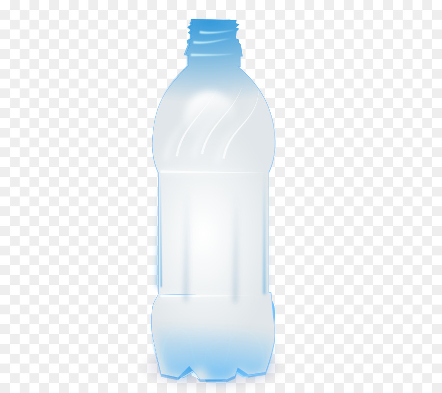 Plastic water bottle clipart clip Plastic Bottle clipart - Bottle, Water, Product, transparent ... clip