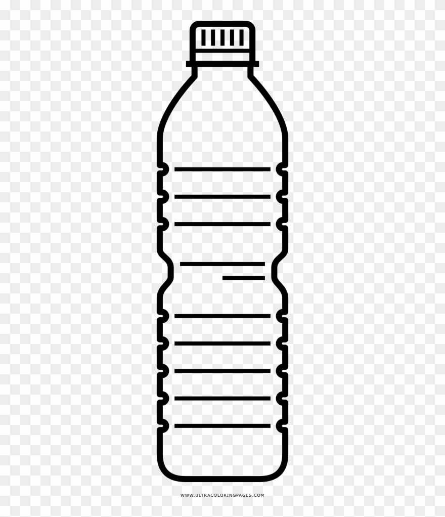 Plastic water bottle clipart download Water Plastic Bottle Transprent Free Stock - Plastic Water ... download