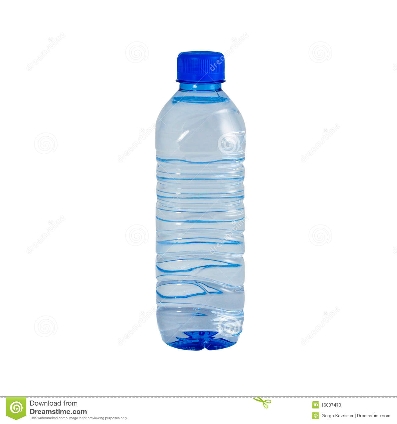 Plastic water bottle clipart picture download 48+ Water Bottle Clip Art | ClipartLook picture download