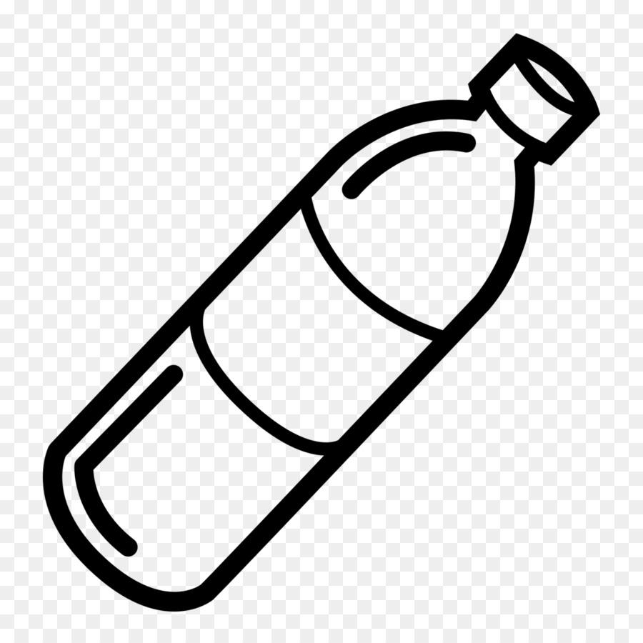 Plastoc clipart image library stock Plastic Bottle clipart - Bottle, Glass, Font, transparent ... image library stock