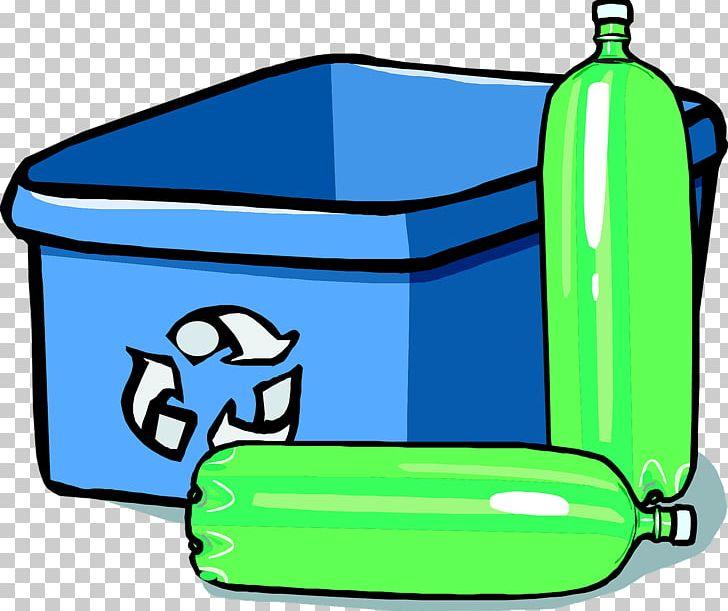 Plastoc clipart clipart transparent Plastic Bag Plastic Bottle Plastic Recycling PNG, Clipart ... clipart transparent