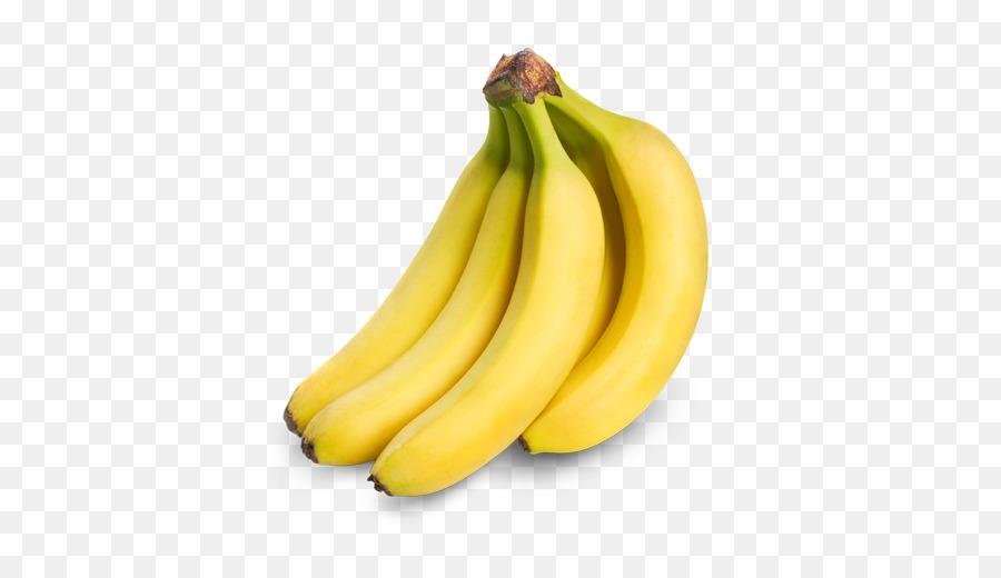 Platano clipart free download Banana Cartoon clipart - Banana, Food, transparent clip art free download