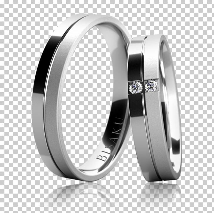 Platinum buyers in clipart svg free library Engagement & Wedding Rings: The Definitive Buying Guide For ... svg free library