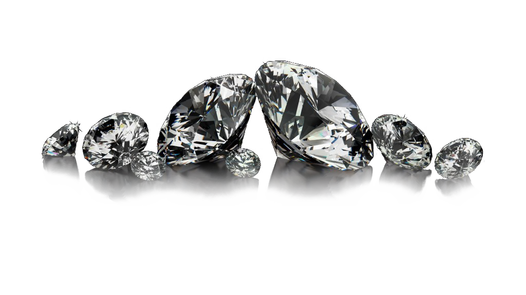 Platinum buyers in clipart clipart black and white download Diamonds 101: A Diamond Buyers Guide Jewellery Gold Gemstone ... clipart black and white download