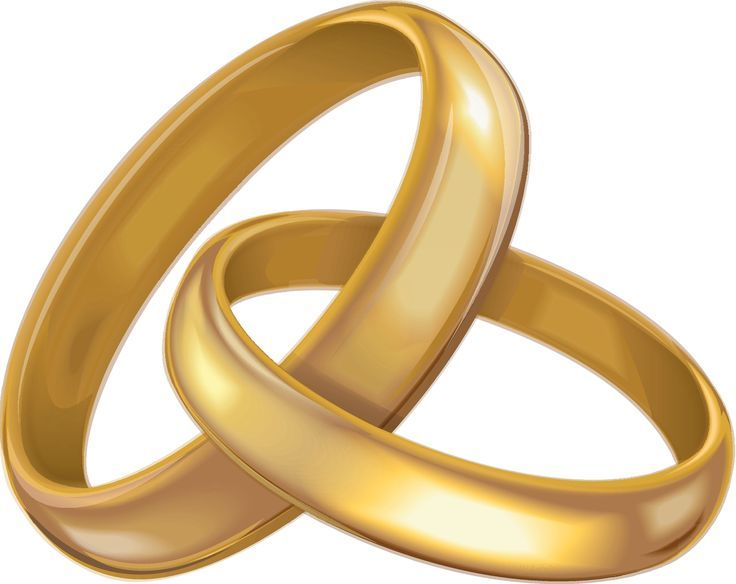Platinum buyers in clipart clipart free stock 34 Awesome gold wedding ring clipart | Egg ideas ... clipart free stock