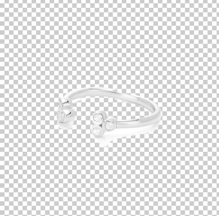 Platinum buyers in clipart svg download Ring Body Jewellery Ballantynes Platinum PNG, Clipart ... svg download