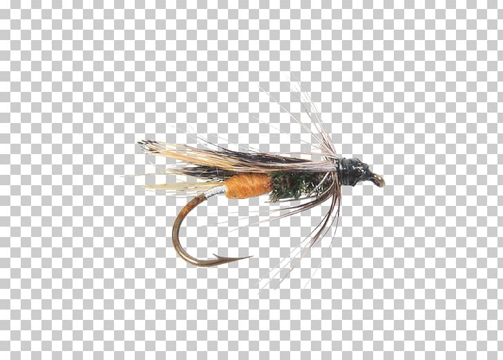 Platte river clipart vector freeuse library Artificial Fly South Platte River Fly Fishing Trout Fly ... vector freeuse library