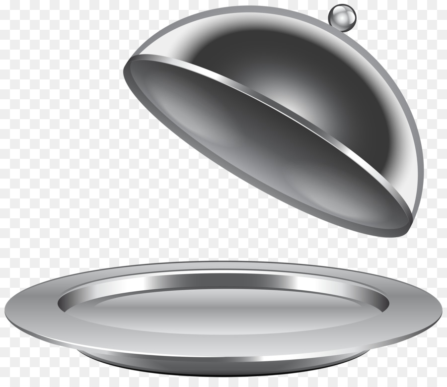 Platter clipart picture download Silver Background png download - 4000*3413 - Free ... picture download