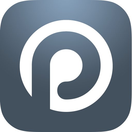 Plaxo logo clipart clip art free library Plaxo (@Plaxo) | Twitter clip art free library