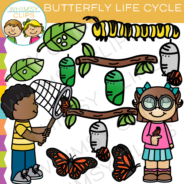 Play clipart sequence free Free Sequencing Cliparts, Download Free Clip Art, Free Clip ... free