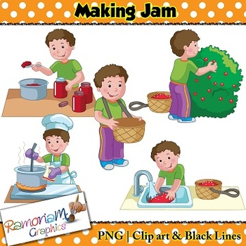 Play clipart sequence free library Sequencing Clip art free library