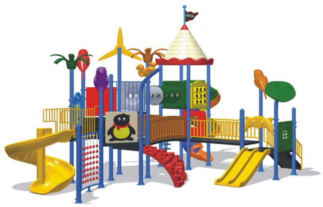 Play equipment clipart image royalty free download Playground Equipment Clip Art Free Clipart Images | clip art ... image royalty free download
