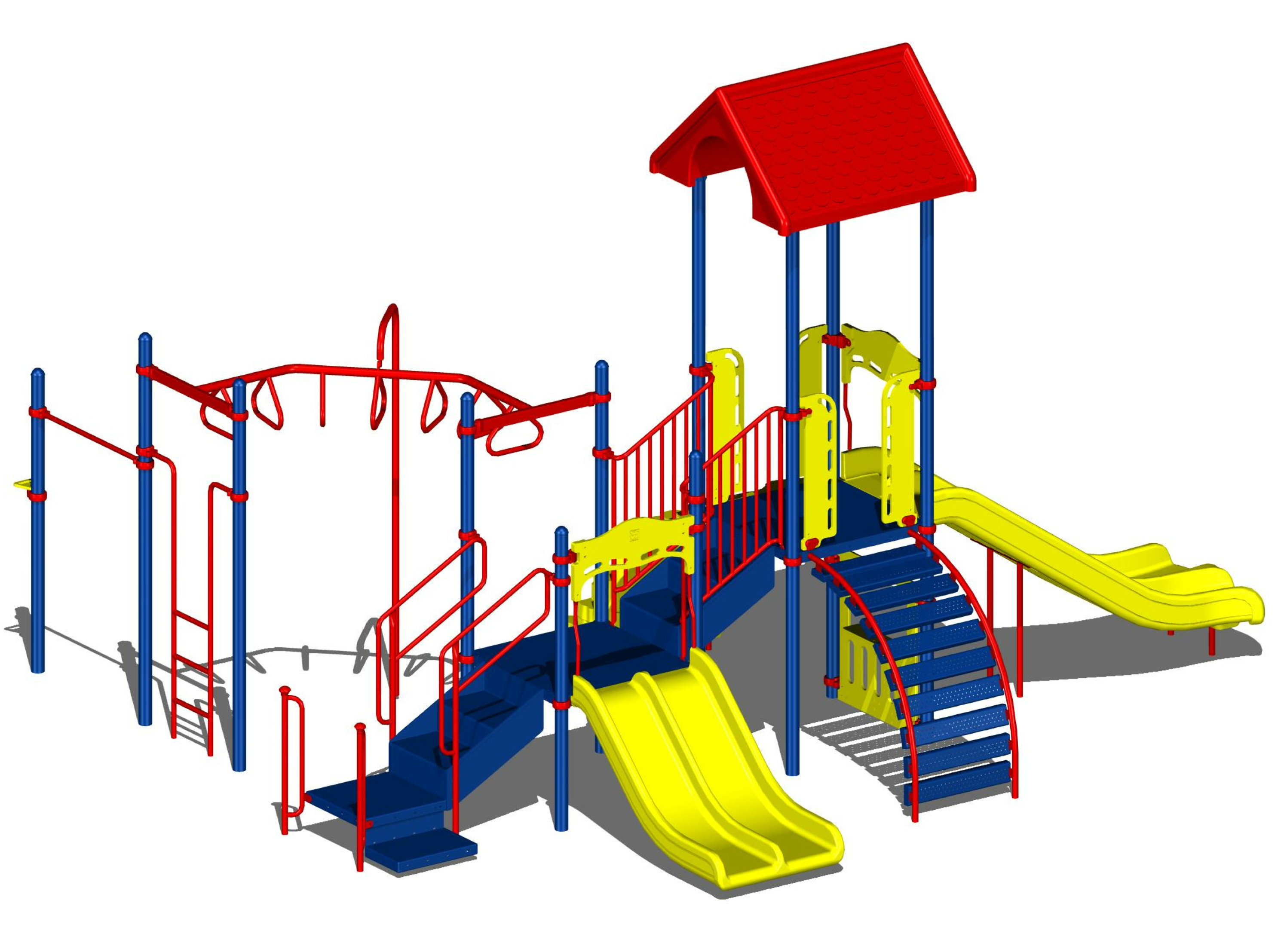 Play equipment clipart clip free stock Free Playground Equipment Pictures, Download Free Clip Art ... clip free stock