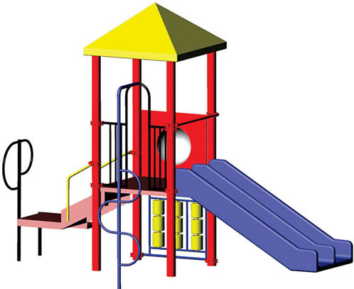Play equipment clipart png free stock Help needed for playground equipment | NormsMilfordBlog ... png free stock