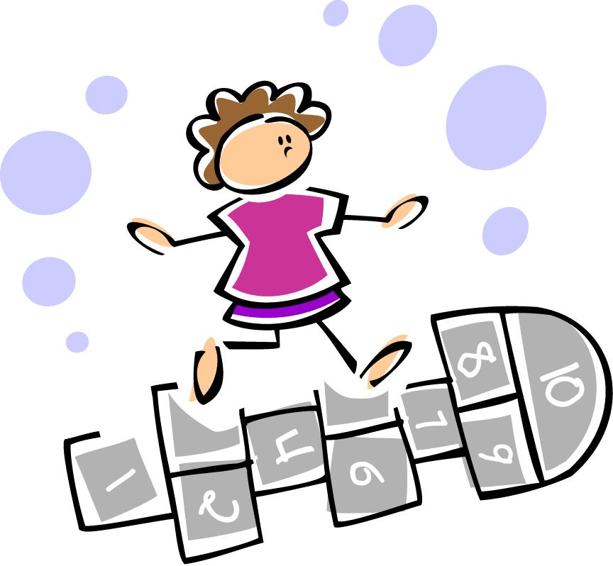 Play hopscotch clipart clip free download Free Hopscotch Cliparts, Download Free Clip Art, Free Clip ... clip free download