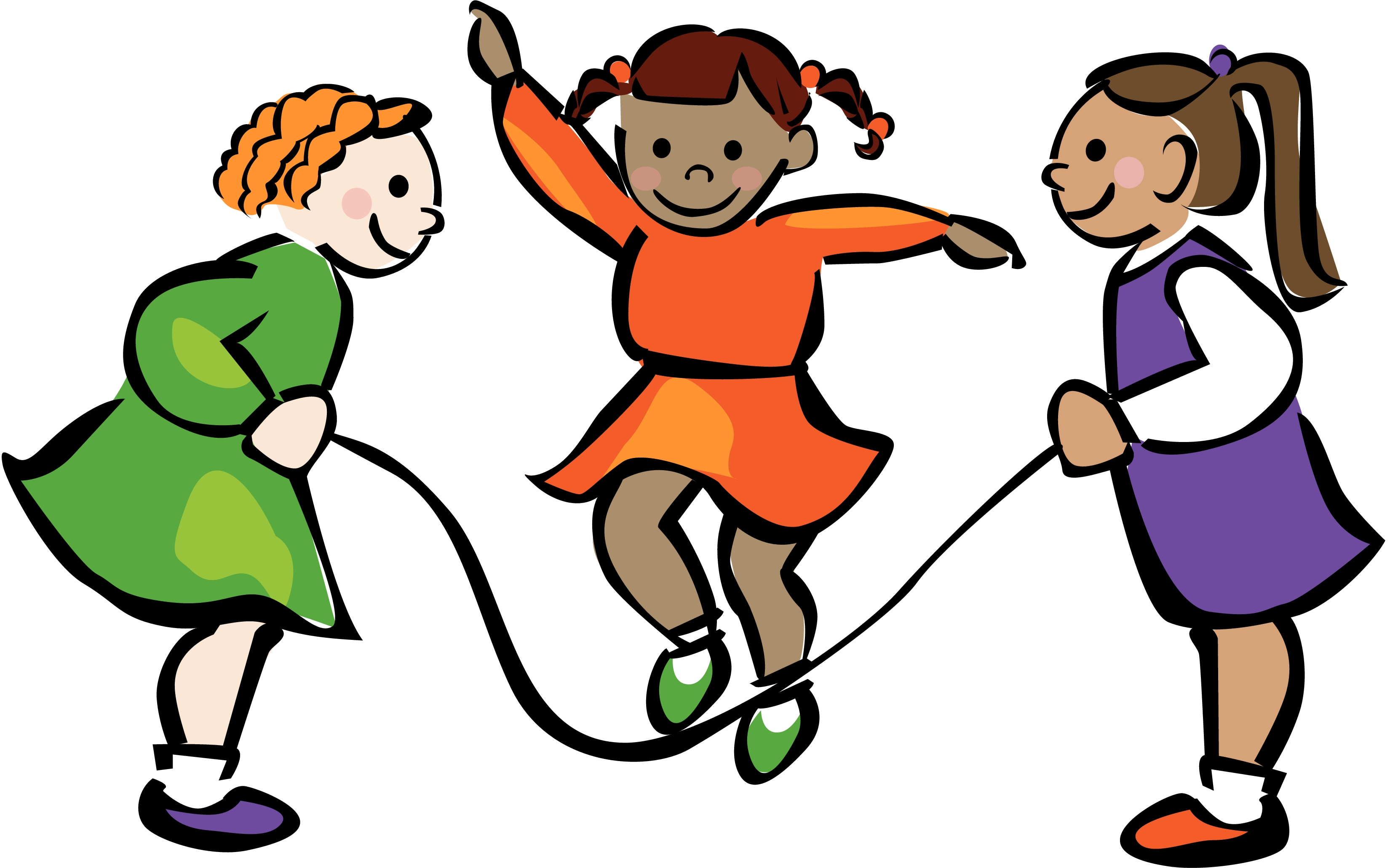 Play hopscotch clipart svg stock Galleries Related: Children Playing Hopscotch , Children ... svg stock