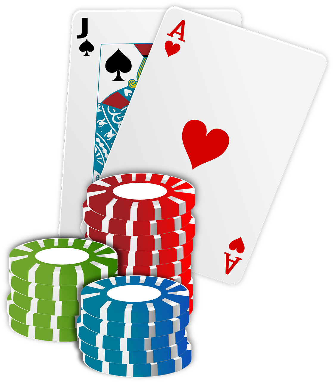 Play money free clipart jpg free stock What Is The Best VPN to Play Online Poker in 2018? jpg free stock