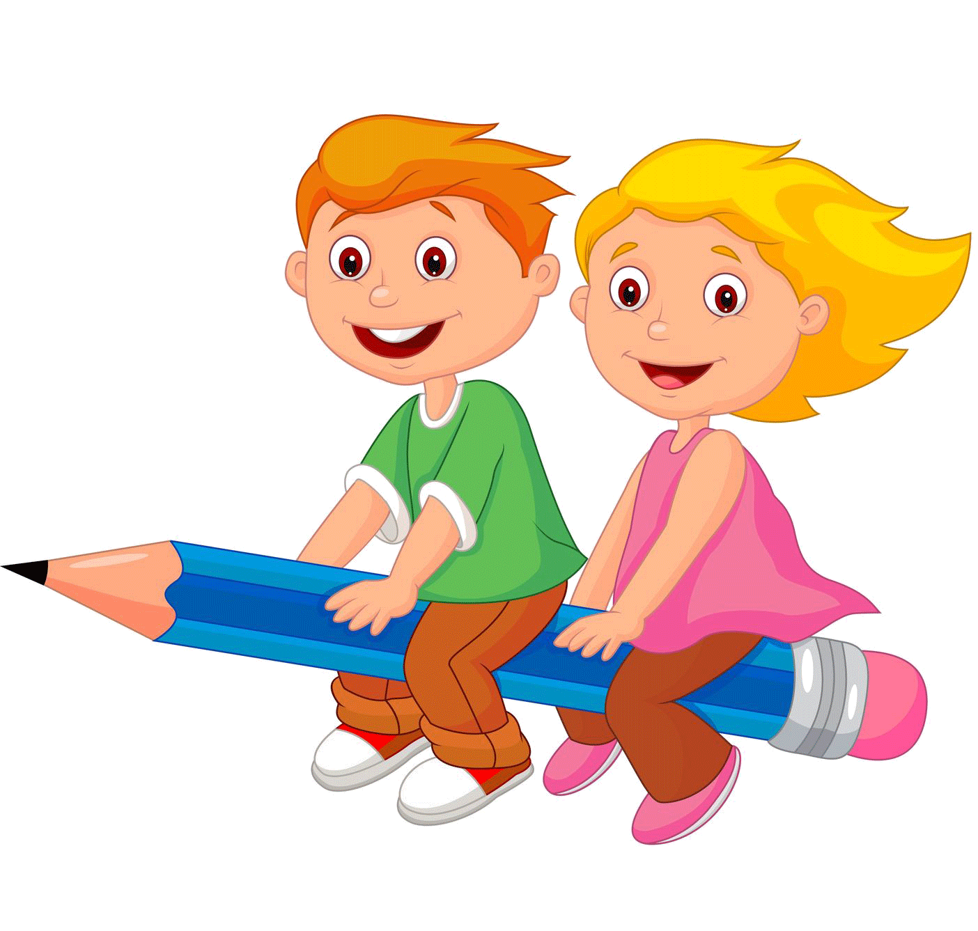 School play clipart clip free stock school play Write down clipart free clip art images png - Clipartix clip free stock