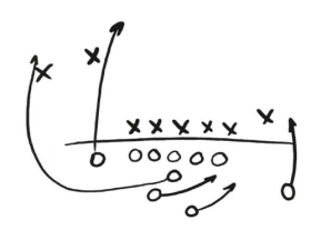 Playbook clipart graphic black and white stock Playbook Cliparts - Making-The-Web.com graphic black and white stock