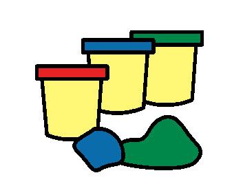 Playdough clipart picture stock Free Playdough Cliparts, Download Free Clip Art, Free Clip ... picture stock