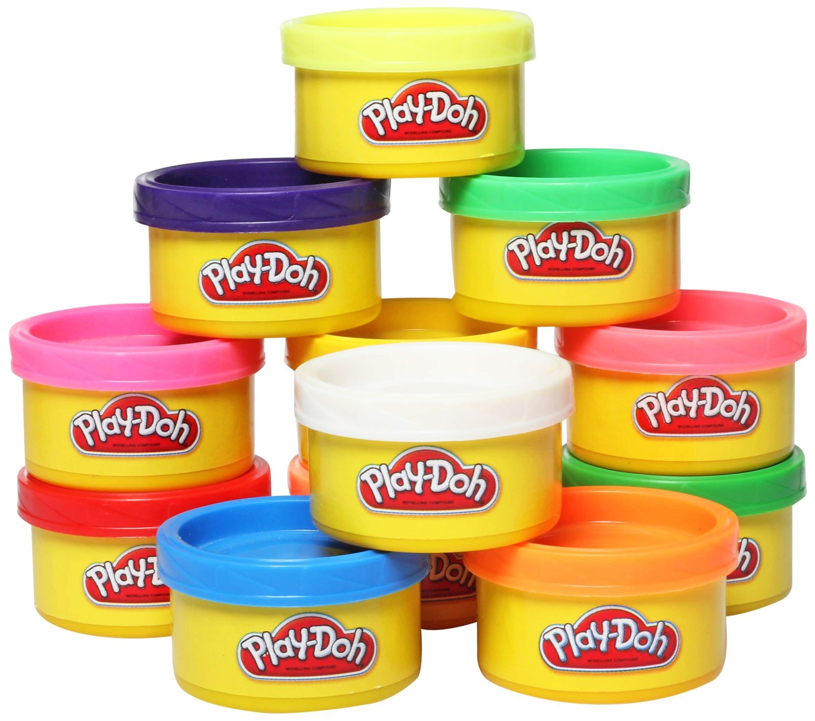 Playdough clipart image royalty free library Playdough clipart Unique Doh Clipart » Clipart Station image royalty free library