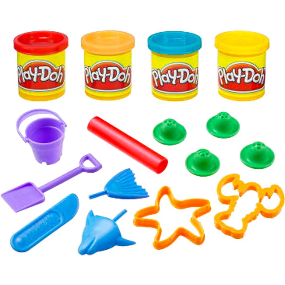 Playdough clipart vector transparent Free Play- Doh Cliparts, Download Free Clip Art, Free Clip ... vector transparent