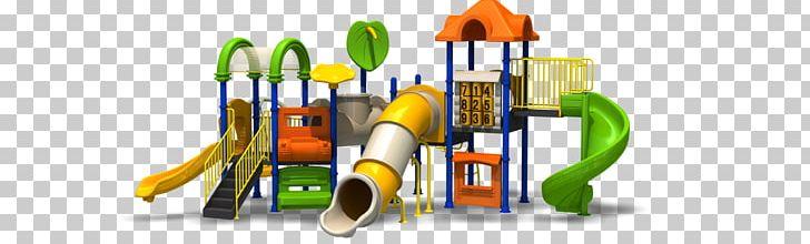 Playground clipart slide swing merry go round site stockphoto clip art download Playground Slide Swing Garden Park PNG, Clipart, Amusement ... clip art download