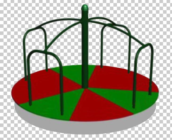 Playground clipart slide swing merry go round site stockphoto clipart royalty free download Carousel Playground Roundabout PNG, Clipart, Area, Brand ... clipart royalty free download