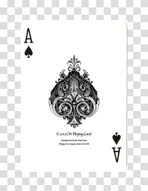 Playing card back clipart vector Playing card Card game, Playing Cards transparent background ... vector
