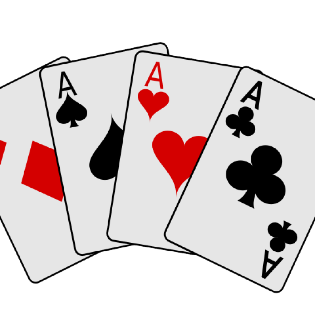 Playing cards at the beach clipart png royalty free stock Deck Of Cards Clipart | Free download best Deck Of Cards ... png royalty free stock