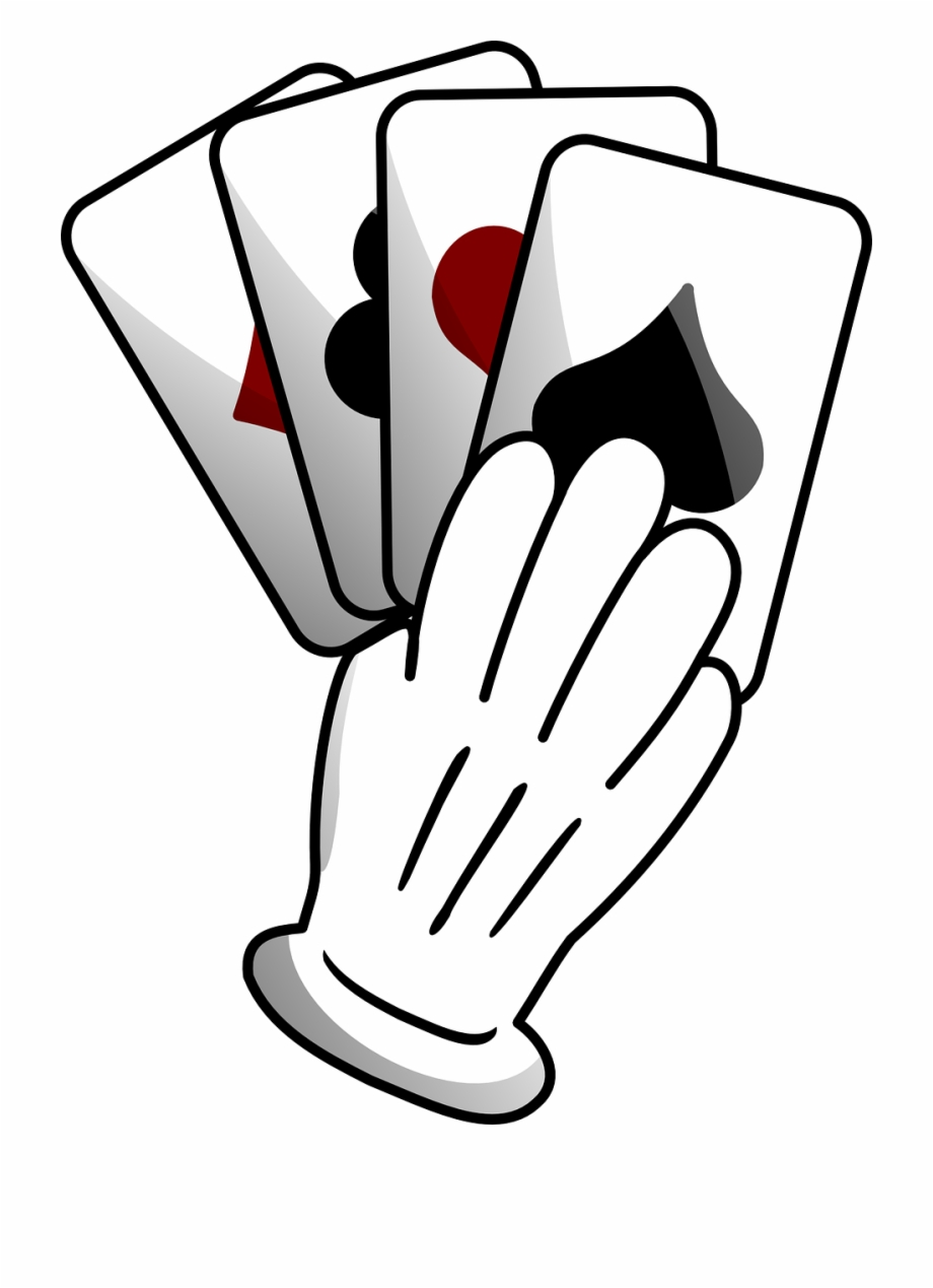 Playing cards at the beach clipart freeuse stock Playing Cards Suits Hand Diamond Png Image - Hand Of Cards ... freeuse stock