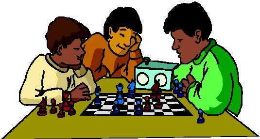 Playing chess clipart graphic transparent Playing chess clip art   Clipart Panda - Free Clipart Images graphic transparent